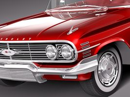Chevrolet Impala 1960 coupe 4224_3.jpg