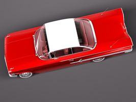 Chevrolet Impala 1960 coupe 4224_8.jpg