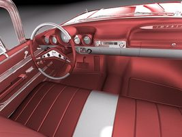 Chevrolet Impala 1960 coupe 4224_9.jpg