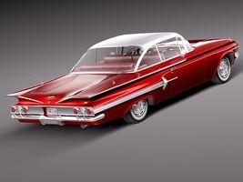 Chevrolet Impala 1960 coupe 4224_5.jpg