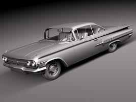 Chevrolet Impala 1960 coupe 4224_13.jpg