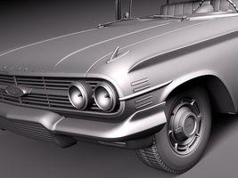 Chevrolet Impala 1960 coupe 4224_12.jpg