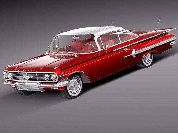 Chevrolet Impala 1960 coupe 4224_1.jpg