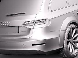 Audi A4 Allroad Quattro 2013 4234_11.jpg