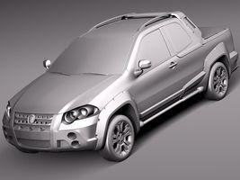 Fiat Strada Adventure 2013 4244_12.jpg