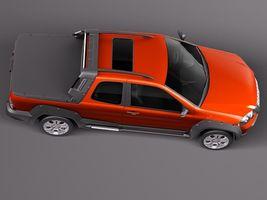 Fiat Strada Adventure 2013 4244_8.jpg
