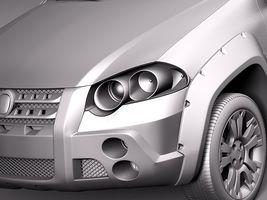 Fiat Strada Adventure 2013 4244_11.jpg