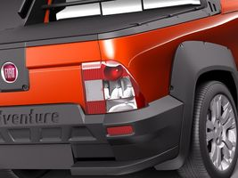 Fiat Strada Adventure 2013 4244_4.jpg