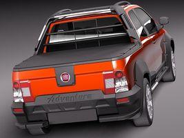 Fiat Strada Adventure 2013 4244_5.jpg