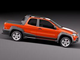 Fiat Strada Adventure 2013 4244_7.jpg