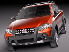 Fiat Strada Adventure 2013 4244_2.jpg