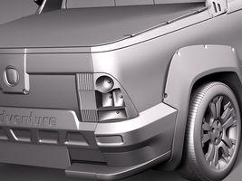 Fiat Strada Adventure 2013 4244_10.jpg