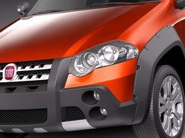 Fiat Strada Adventure 2013 4244_3.jpg