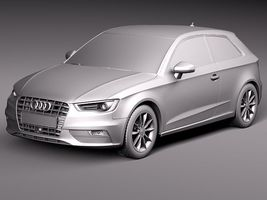 Audi A3 2013 4256_12.jpg