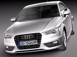 Audi A3 2013 4256_2.jpg