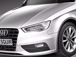Audi A3 2013 4256_3.jpg