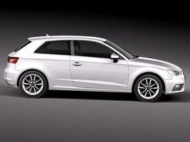 Audi A3 2013 4256_7.jpg