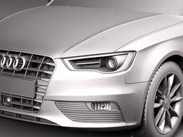 Audi A3 2013 4256_11.jpg