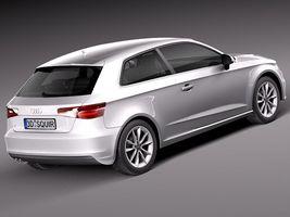 Audi A3 2013 4256_6.jpg