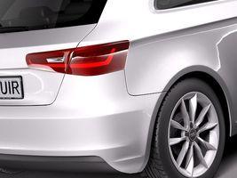Audi A3 2013 4256_4.jpg