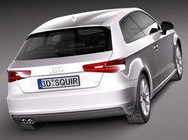 Audi A3 2013 4256_5.jpg