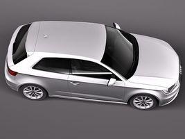 Audi A3 2013 4256_8.jpg