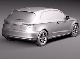 Audi A3 2013 4256_9.jpg