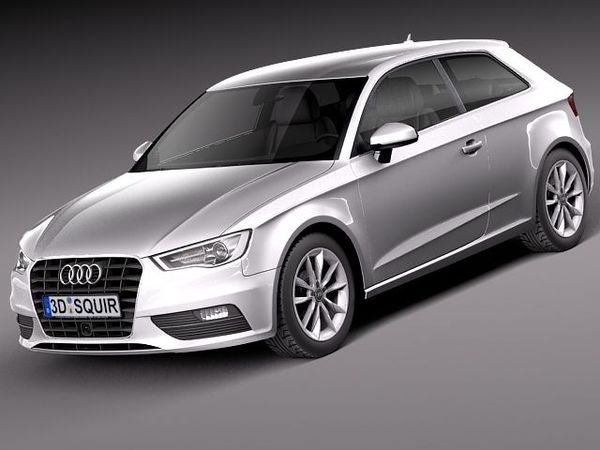 Audi A3 2013 4256_1.jpg