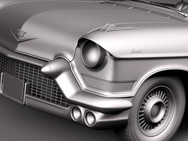 Cadillac Eldorado Biarritz 1957 4264_11.jpg