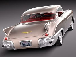 Cadillac Eldorado Biarritz 1957 4264_4.jpg