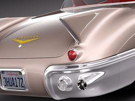 Cadillac Eldorado Biarritz 1957 4264_6.jpg
