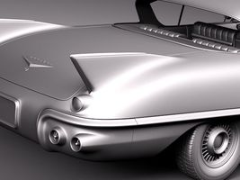 Cadillac Eldorado Biarritz 1957 4264_10.jpg