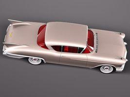 Cadillac Eldorado Biarritz 1957 4264_8.jpg