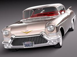 Cadillac Eldorado Biarritz 1957 4264_3.jpg