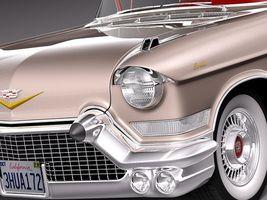 Cadillac Eldorado Biarritz 1957 4264_2.jpg
