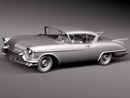 Cadillac Eldorado Biarritz 1957 4264_12.jpg