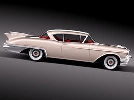 Cadillac Eldorado Biarritz 1957 4264_7.jpg