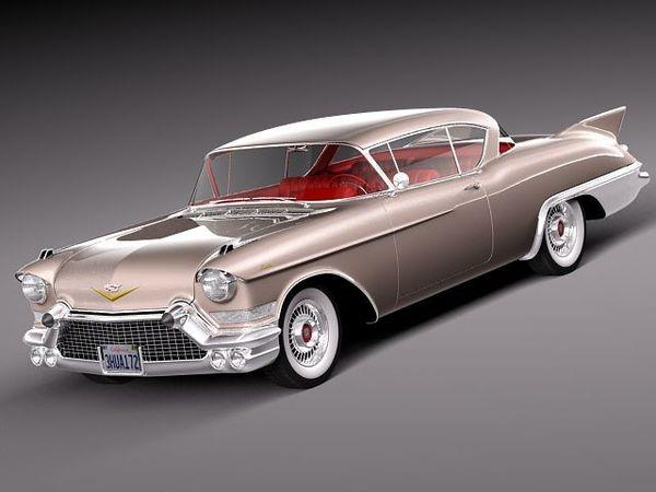 Cadillac Eldorado Biarritz 1957 4264_1.jpg
