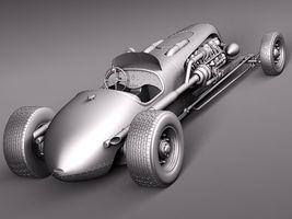 Jay Leno Tank Car Hot Rod 4266_12.jpg