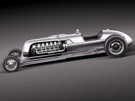 Jay Leno Tank Car Hot Rod 4266_7.jpg