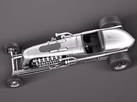 Jay Leno Tank Car Hot Rod 4266_8.jpg