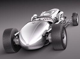 Jay Leno Tank Car Hot Rod 4266_6.jpg