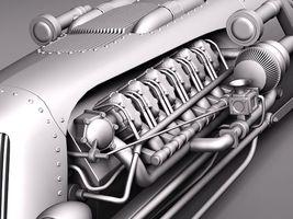 Jay Leno Tank Car Hot Rod 4266_10.jpg