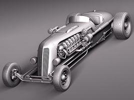 Jay Leno Tank Car Hot Rod 4266_9.jpg