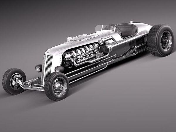 Jay Leno Tank Car Hot Rod 4266_1.jpg