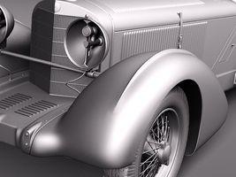Mercedes Benz 710 SSK Trossi Roadster 1930 4271_13.jpg