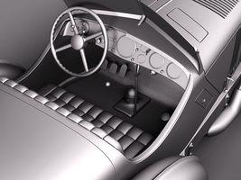 Mercedes Benz 710 SSK Trossi Roadster 1930 4271_10.jpg