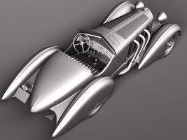 Mercedes Benz 710 SSK Trossi Roadster 1930 4271_11.jpg