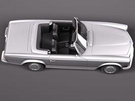 Mercedes Benz SL W113 Pagoda 1963 1971 4272_9.jpg