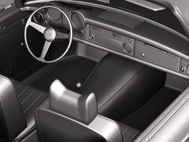 Mercedes Benz SL W113 Pagoda 1963 1971 4272_11.jpg